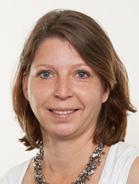 Doris Nikolaidis