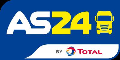 as24_logo_big