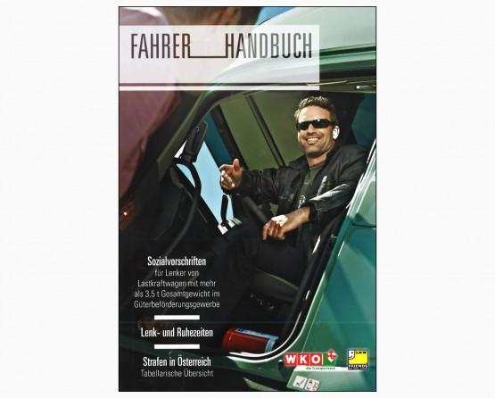 Fahrerhandbuch2017