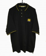 "Poloshirt ""Friends on the road"""