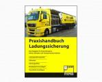 Handbuch Ladungssicherung