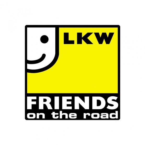 friends_mousepad