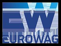 Logo EUROWAG