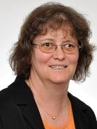 Karin Hradsky