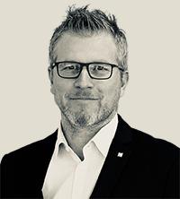 Mag. Dr. Christian Spendel