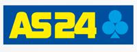 as24-Logo_klein