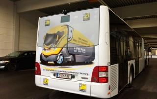 salzburg_bus