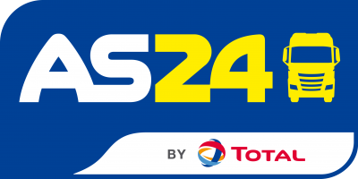 as24_logo_big